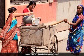 #Mere10Guz: Clean-Up 10 Yards Of Your Surroundings And Get Featured On NDTV