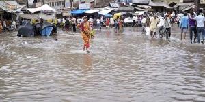 In This Unauthorised Corner Of Delhi, Rain Makes A Bad Situation Worse