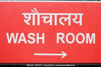 Bhopal To Build Toilets For Transgenders - Swacch Bharat Abjiyan