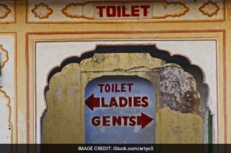 Swachh Bharat Abhiyan - Building Toilets