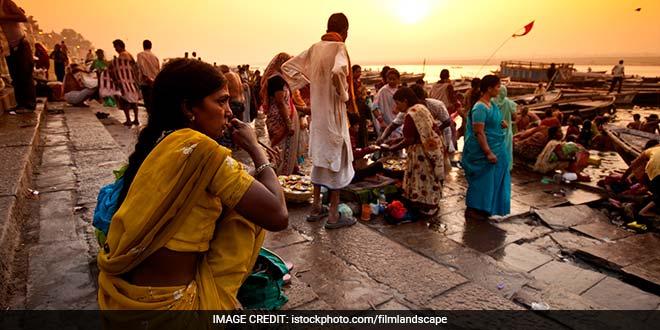 Ganga Fit For Bathing At Haridwar, May Fail To Meet Parameters Downstream: Minister Vijay Goel