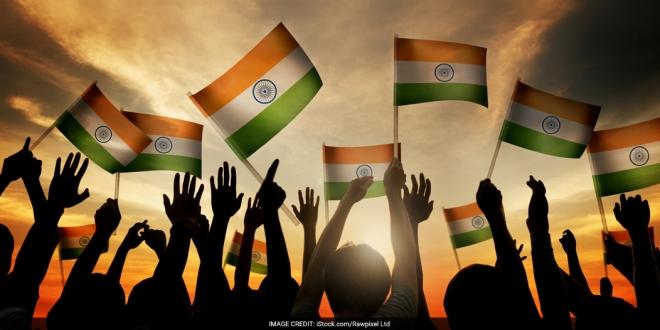 swachh india - 1