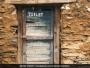 1.14 Lakh Villages Open Defecation Free: Narendra Singh Tomar