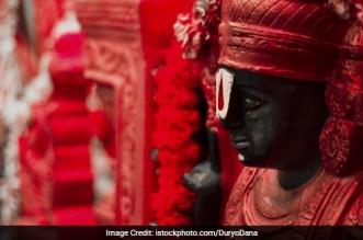 Tirupati-temple-660x330