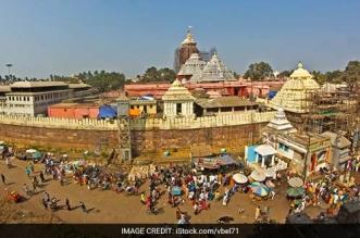 Jagannath-temple-puri-swachh-india