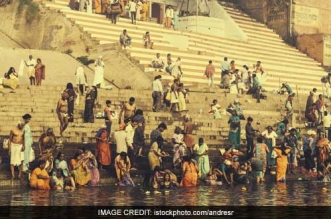 india and european union sign MoU to clean rivers - Banega Swachh India