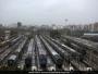 banega swachh india - indian railways - bio toilets