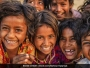 8000 Toilets In 20 Days. India's New Toilet Record 2