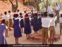 13.58 Crore Children Have Access To Gender Segregated Toilets