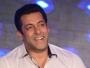 Salman Khan Joins Mumbais Swachh Cause, Will Help Fight Open Defecation