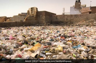 Puducherry Government Intensifies Steps To Implement Swachh Bharat