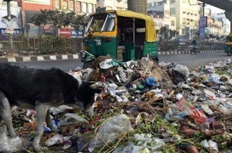 Banega Swacch India-EDMC Sanitation Workers' Strike Completes Its 4th Day, NGT Orders Municipal Body Find A Resolution