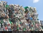 National Green Tribunal Serves Notice To States And Union Territories Over Plastic Waste Management Rules