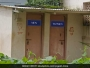 Banega Swachh India -Coimbatore Gets Certified As Open Defecation Free