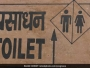 Take Action Against Open Defecation: Bombay High Court To Maharashtra Government