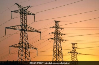Surplus Power From Goa Garbage Plant To Provide Electricity To State