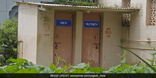 Corruption In Swachh Survekshan: Survey Assessors Caught Accepting Bribes In Aurangabad