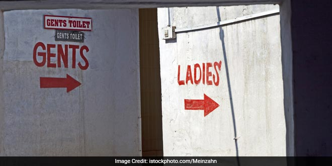 7 Districts In Telangana To Be Open Defecation Free By March 31