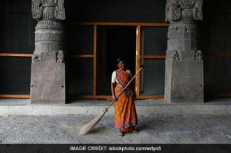 The 75th Round Of National Sample Survey On Swachh Bharat Abhiyan Kick-Starts Nationwide