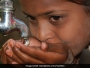 Diarrhoea Kills 3 Lakh Children Each Year. Here Is How Swachh India Can Help