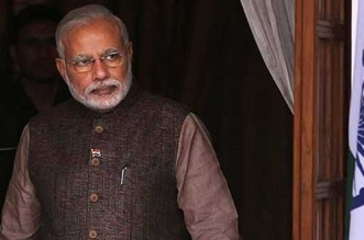 PM Narendra Modi To Honour Women Sarpanches Working For Swachh Bharat