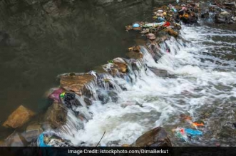 Delhi Civic Body To Set Up Waste-Energy-Plant At Tehkhand