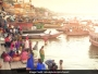 The Great Ganga Cleanup A Timeline