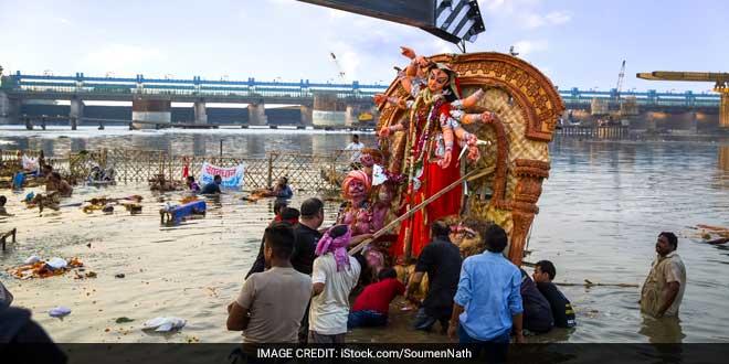 banega-swachh-india-ganga-pollution-in-bihar