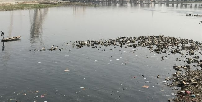 Yamuna Clean-Up: National Green Tribunal Bans Open Defecation, Waste Dumping