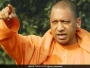 Chief Minister Yogi Adityanath Promotes Swachhta, Bans Tobacco In Public Places