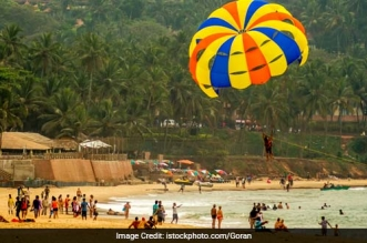 Open Defecation, Sewage Major Causes Of River Pollution In Goa: Goa State Pollution Control Board