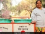 A Simple Red Dot On Your Menstrual Waste Can Change A Sanitation Worker's Life