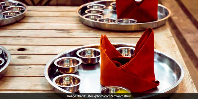 Many restaurants in South Delhi are yet to receive the SDMC notification of allowing people to access toilets in their premises