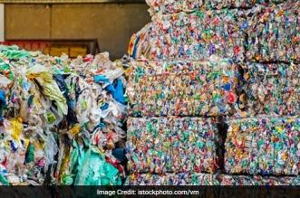 waste managemnet - swachh india