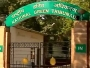 National Green Tribunal Gives 3 Months To Commercial Buildings In Shimla To Set Up Sewage Treatment Plants