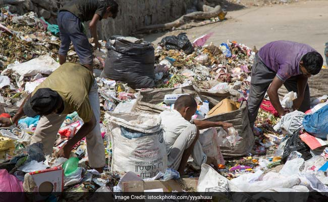 Top 10 things you should know about waste management in india