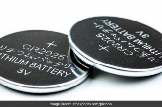 Scientists Use Waste Glass Bottles To Create Next-Gen Batteries
