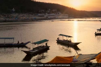 Madhya Pradesh Plans To Replicate Narmada Sewa Yatra Campaign To Save Its Other Rivers
