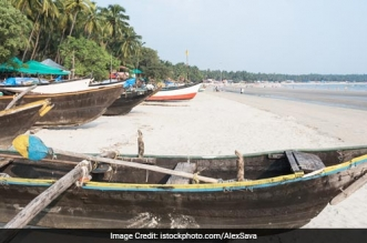 Goa Sets New Swachh Target, To Be Garbage-Free By 2020   News