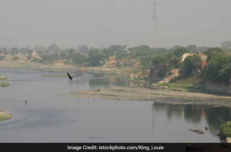Supreme Court Directs National Green Tribunal To Look Into Cleaning Of Yamuna River