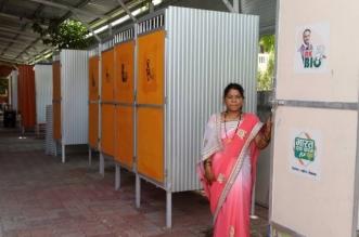 Namami Gange Initiative: Bio-Toilets To Be Set Up At Ganga Ghats In Kanpur