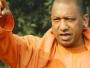 Uttar Pradesh Chief Minister Yogi Adityanath Issues Orders To Observe Ganga Swachhta Sankalp Diwas