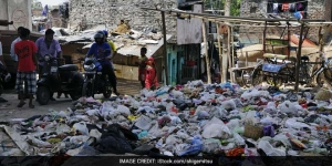 Swachh Survekshan 2017 Analysis: Is The Waste Management Adopted By 3 Cleanest Cities Of India Sustainable?