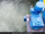 Is decentralized waste-water treatment and reuse system the way forward for India's tail-end sanitation challenge?