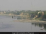 Gomti River Pollution