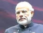 Jammu And Kashmir's First Block Declared Open Defecation Free, Prime Minister Narendra Modi Congratulates Women For Being On The Forefront
