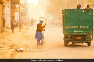 World Bank Rates Swachh Bharat Abhiyan As 'Moderately Unsatisfactory'