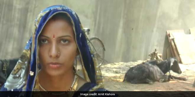 Kalpna Singh