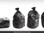 If Waste Management Is Not Done Right Then By 2030 India Will Need a Landfill as Big as Bengaluru. Here's How You Can Help