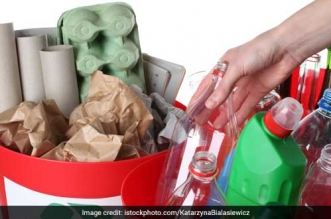 Adopting Waste Segregation As A Mantra, Udupi Gears Up, Allots Days For Dry And Wet Garbage